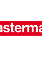 Logo Casterman