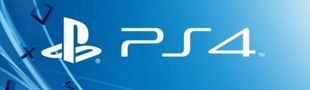 Cover PS4
