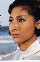 Photo Yukiko Kobayashi (1)