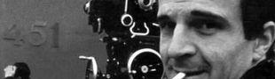 Cover François Truffaut