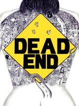 Affiche Dead End