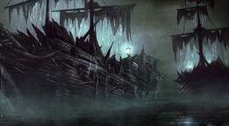 Cover Les meilleurs livres sur les pirates