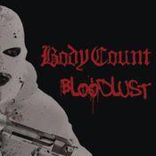Pochette Bloodlust
