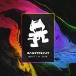 Pochette Monstercat - Best of 2016
