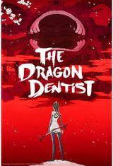 Affiche The Dragon Dentist