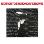 Pochette Station to Station