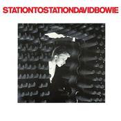 Pochette Station to Station