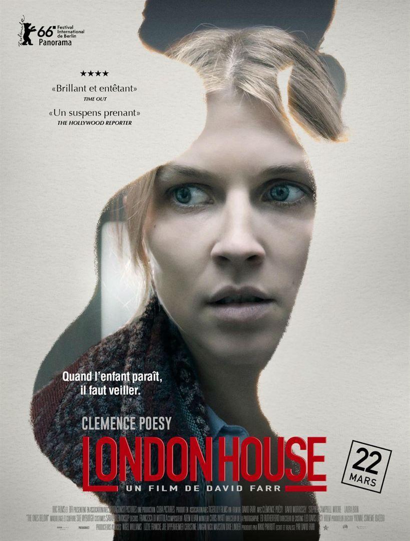 """Résultat de recherche d'images pour """"affiche london house"""""""