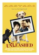 Affiche Unleashed