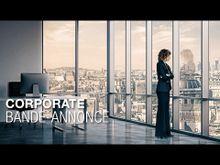 Video de Corporate