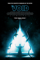 Affiche The Void