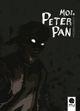 Couverture Moi, Peter Pan