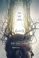 Affiche The Discovery