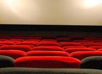 Cover Ces_films_qu_on_aime_au_bout_de_plusieurs_visionnages