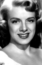 Photo Rosemary Clooney