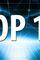 Cover Top 10 Episodes (2013)