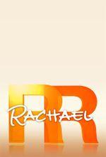 Affiche Rachael Ray