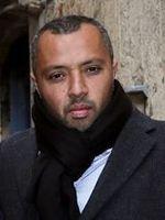 Photo Hamé Bourokba