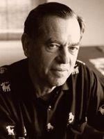 Photo Joseph Campbell (3)