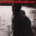 Pochette Roadhouse 01