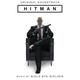 Pochette HITMAN Original Soundtrack (OST)