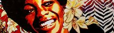 Cover Top 80 Nina Simone