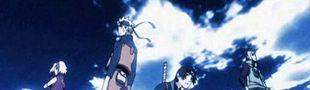 Cover Les meilleurs openings/endings d'animes japonais