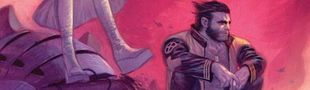 Cover Guide - Lire Wolverine en VF