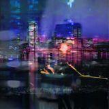 Pochette American Cities (EST/CST), Vol. I