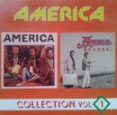 Pochette America / Encore: More Greatest Hits