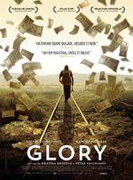 Affiche Glory