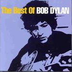 Pochette The Best of Bob Dylan
