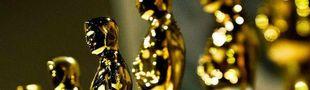Cover Oscar du meilleur film 2017