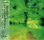 Pochette Quiet Forest