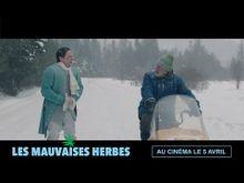 Video de Les Mauvaises Herbes