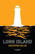 Couverture Long island