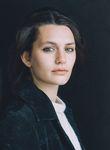 Photo Ella Rumpf