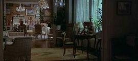 Vidéo ANALYSE FILMIQUE LINEAIRE Fanny et Alexandre, Ingmar Bergman (1982)  Séquence d'ouverture (3'09'')