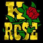 Pochette Grand Theft Auto: San Andreas (K-Rose)