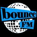 Pochette Grand Theft Auto: San Andreas (Bounce FM)