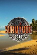 Affiche Survivor (GR)