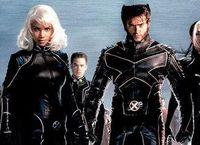 Cover Les_meilleurs_films_X_Men