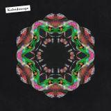 Pochette Kaleidoscope EP (EP)