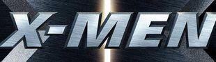 Cover Univers cinématographique: X-Men