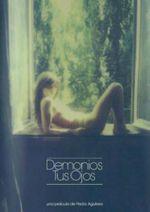 Affiche Demonios tus ojos