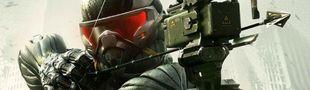 Cover Arc & jeux vidéo