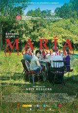 Affiche Maria (y los demas)