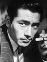 Photo Toshirō Mifune