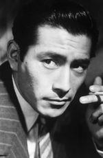 Photo Toshirō Mifune