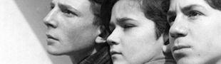 Cover A la découverte du cinéma français des années 30-40